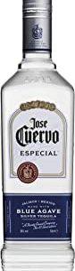 Jose Cuervo Especial Silver - 70 cl