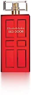 Elizabeth Arden Red Door Eau de Toilette, Donna, 100 ml