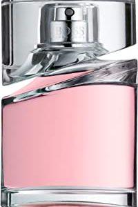 Hugo Boss Femme Eau de parfum spray 75 ml donna - 75 ml