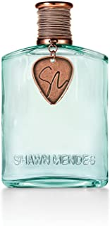 Shawn Mendes Signature Fragranza - 100 ml