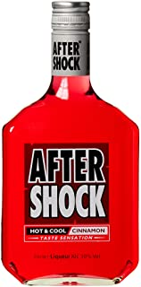 After Shock Rete - 700 ml