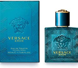 Versace 52089 Acqua di Colonia