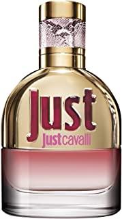 Roberto Cavalli Just Cavalli for Her Eau de Toilette, Donna, 30 ml
