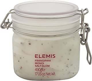 ELEMIS Monoi Salt Glow Scrub Corpo - 490 gr.