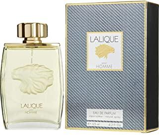 Lalique Eau De Parfum - 125 Ml