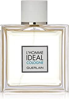 Guerlain 64601 Acqua di Colonia, 100 ml