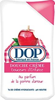 DOP - Douceur d'enfance, fragranza: Mela caramellata, 250 ml