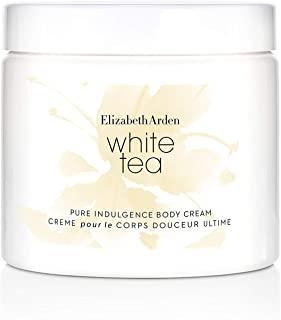 Elizabeth Arden Creme per il Corpo - Idratanti - 400 ml
