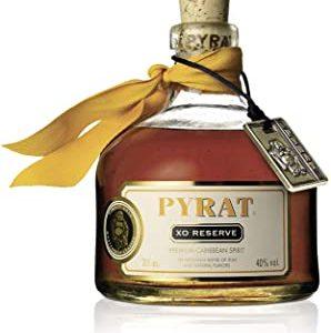 Pyrat Rum, 700 ml