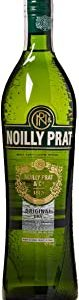 Noilly Prat Vermouth Dry - 750 ml