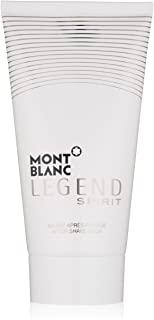 Montblanc Legend Spirit Balsamo Dopobarba - 150 ml