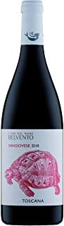 Petra - Belvento i Vini del Mare Sangiovese Igt - 750 ml