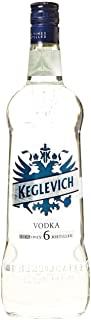Keglevich Vodka Classica, 1 l