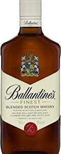 Ballantine'S Whisky, 700 ml
