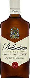 Ballantine'S Whisky, 700 ml