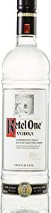 Vodka Ketel One, 700 ml