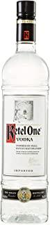 Vodka Ketel One, 700 ml