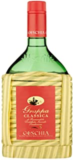 Di Ramandolo Ceschia Grappa, 700 ml