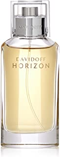 Davidoff Horizon Eau De Toilette - 75 ml