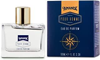 L'Amande Eau de Parfum, 100 ml