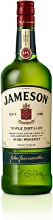Jameson Original Irish Whisky, 1 l