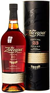 Zacapa Solera Gran Edition 2015-1000 ml