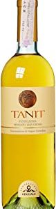 Moscato Di Pantelleria DOC Tanit, 750 ml
