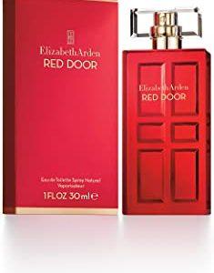 Elizabeth Arden Red Door Acqua di Colonia per Donna - 30 ml