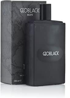 Geoblack di Alviero Martini - Eau de Toilette Edt - Spray 100 ml.