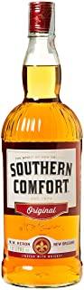 Southern Comfort Original Liquore, 1 l