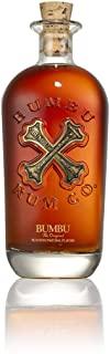 Bumbu - 700 ml