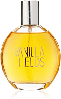 PRISM Vanilla Fields EDP Spray 100 ml