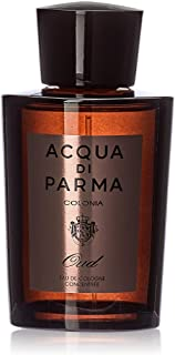 Acqua di Parma 60591 Acqua di Colonia concentrata 180 ml