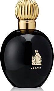 Lanvin Arpège Eau de Parfum