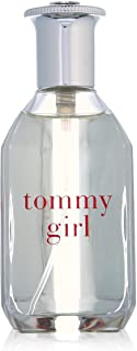 Tommy Hilfiger Tommy Girl Eau de Toilette spray, Donna, 50 ml