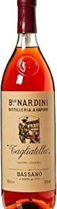 Tagliatella Nardini 4015048 Liquore, 1 l