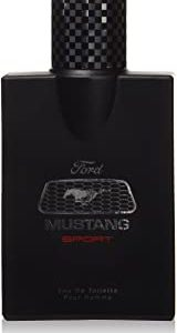 Mustang Sport Eau De Toilette - 100 ml