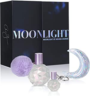 Ariana Grande Moonlight - Profumo, set da regalo