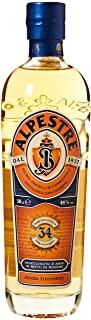 Amaro Alpestre, 500 ml