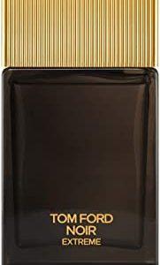 Tom Ford Noir extreme Eau de Parfum spray 100 ml