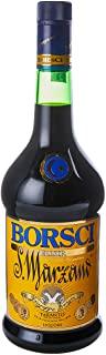 Amaro Borsci S.Marzano, 1 l