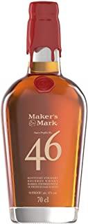 Maker'S Mark 2016 Whisky - 700 ml