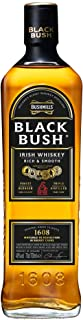 Bushmills Blackbush - 70 cl