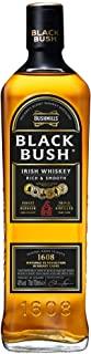Bushmills Blackbush - 70 cl