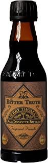 Bitter Truth Jerry Thomas Aromatizzante - 150 ml