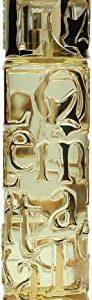 Lolita Lempicka 55005 Acqua di Profumo