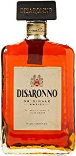 Illva DISARONNO Amaretto Liquore alle Mandorle, 700 ml