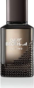 David Beckham Beckham David Beyond Edt - 90 Ml