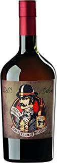 Gin Del Professore Monsieur, 700 ml