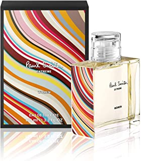 Paul Smith 25160 Acqua di Colonia